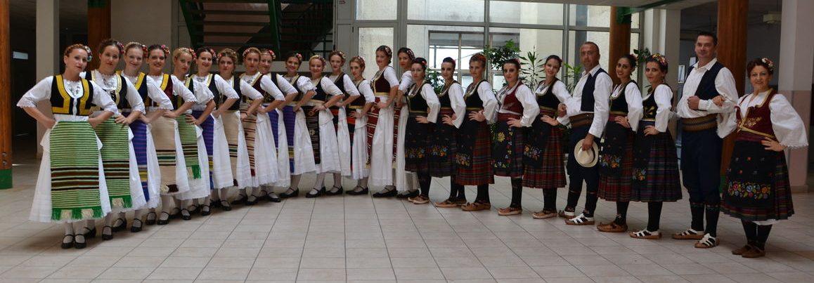 Folklorni_festival_RAVNICA_KUD_NERA_Novi_SadDSC_0349