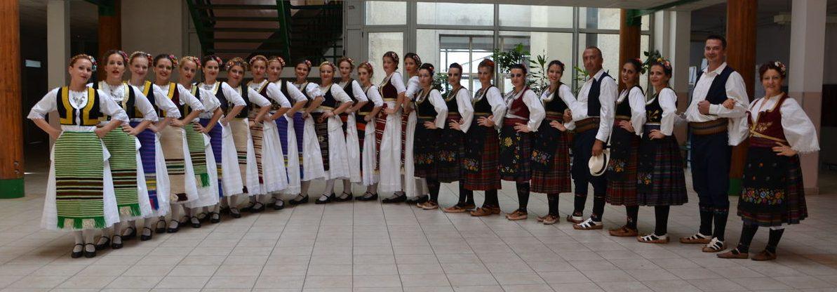 Folklorni_festival_RAVNICA_KUD_NERA_Novi_SadDSC_0351