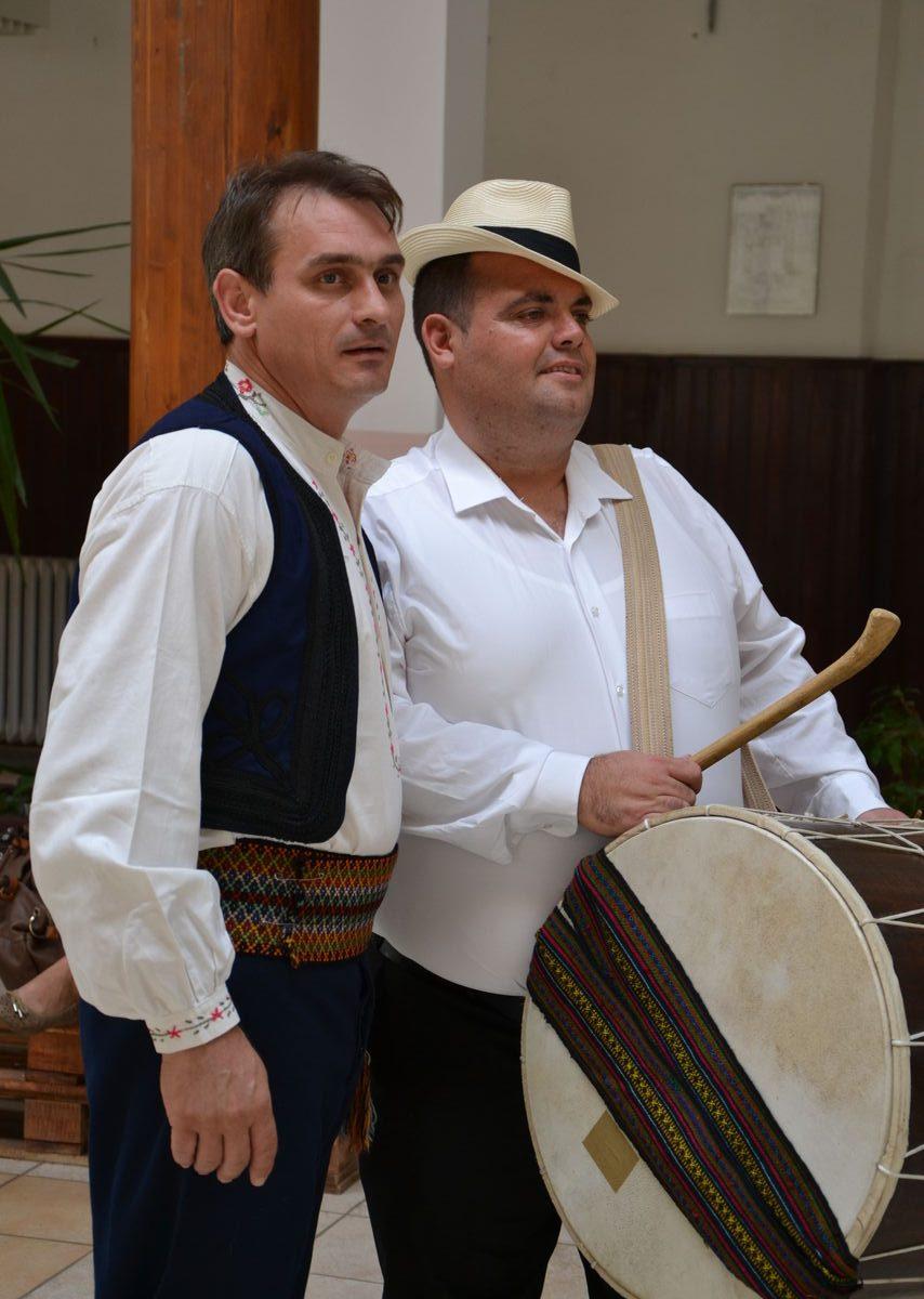 Folklorni_festival_RAVNICA_KUD_NERA_Novi_SadDSC_0353