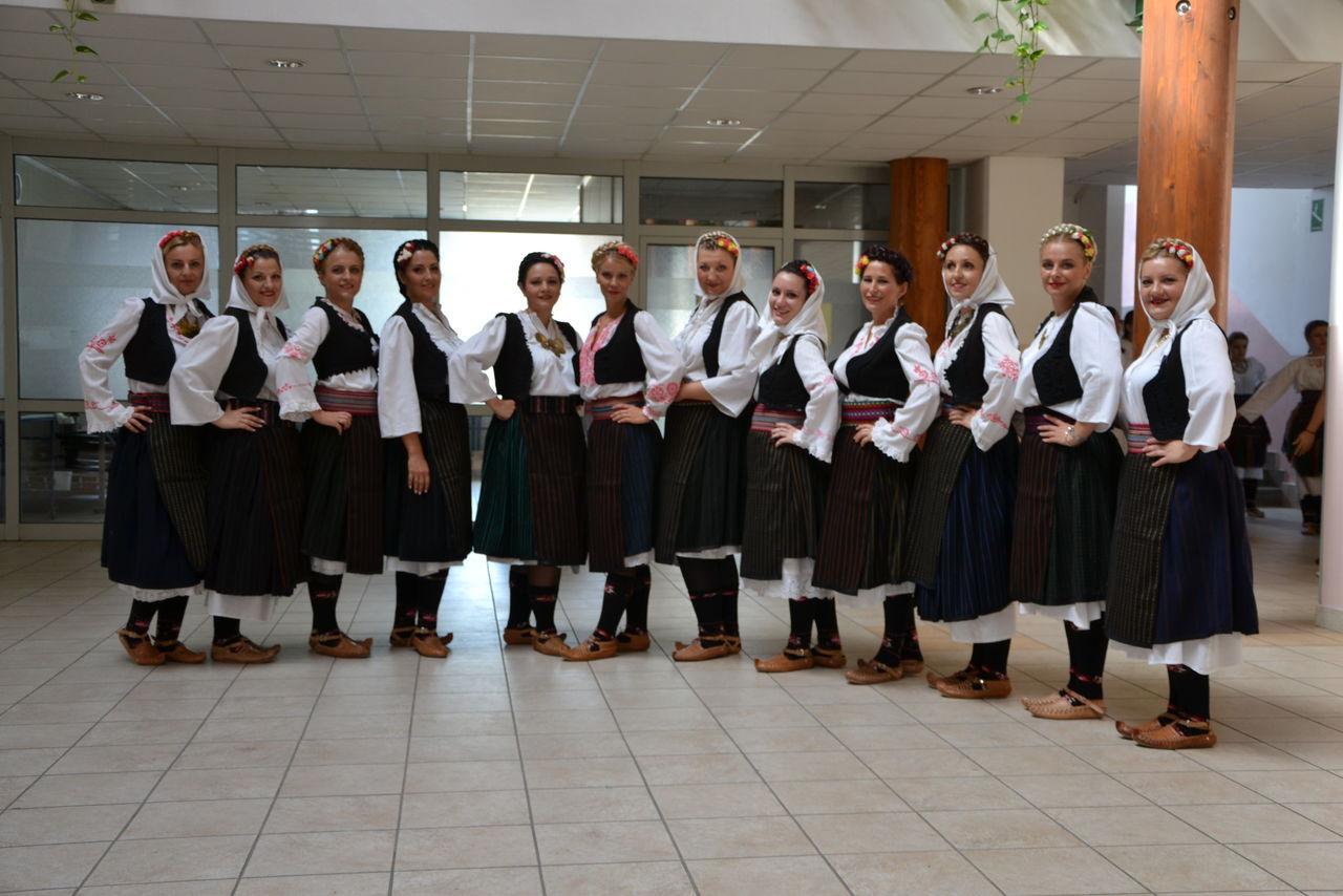 Folklorni_festival_RAVNICA_KUD_NERA_Novi_SadDSC_0354