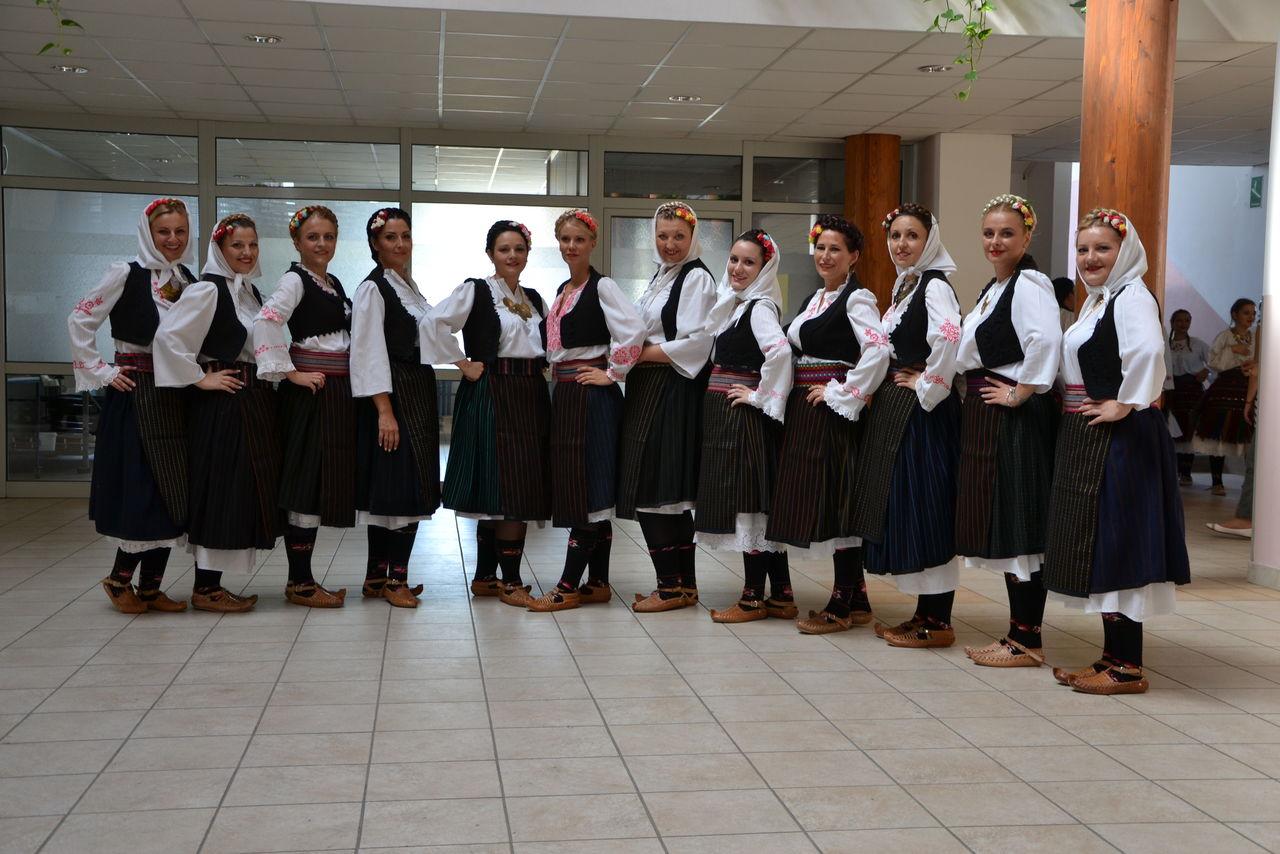 Folklorni_festival_RAVNICA_KUD_NERA_Novi_SadDSC_0355