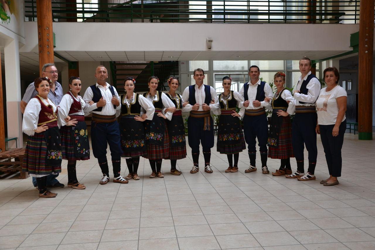 Folklorni_festival_RAVNICA_KUD_NERA_Novi_SadDSC_0356