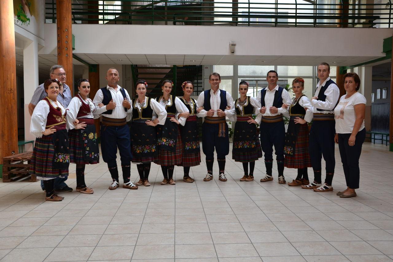 Folklorni_festival_RAVNICA_KUD_NERA_Novi_SadDSC_0357