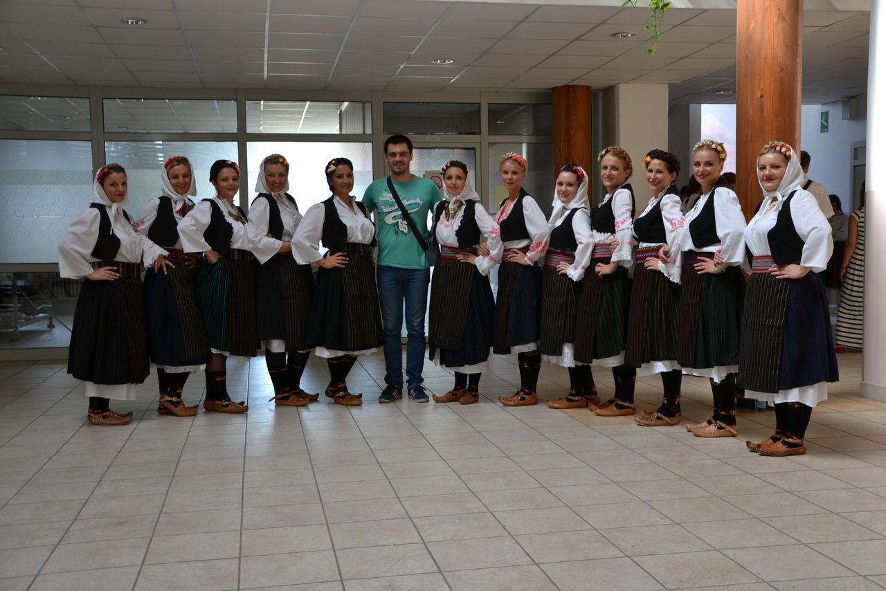 Folklorni_festival_RAVNICA_KUD_NERA_Novi_SadDSC_0359
