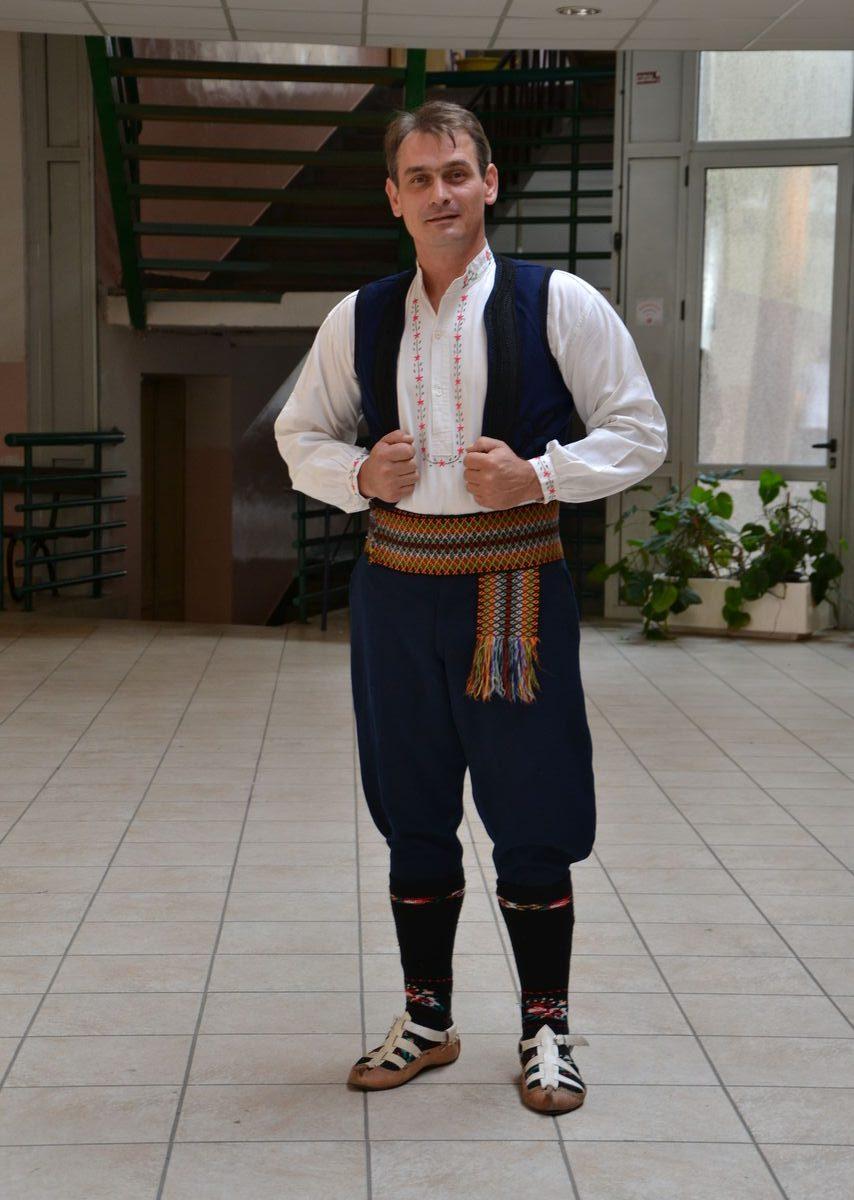 Folklorni_festival_RAVNICA_KUD_NERA_Novi_SadDSC_0361