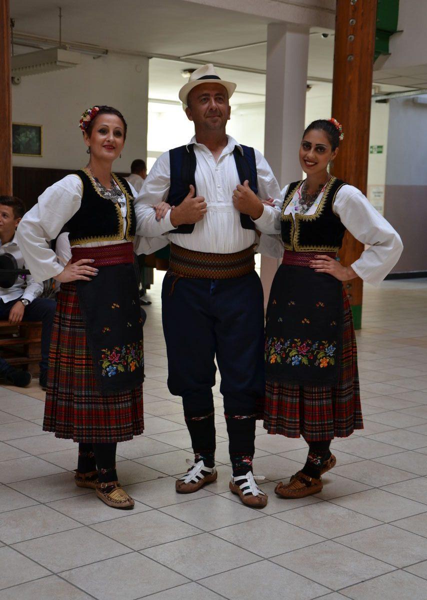Folklorni_festival_RAVNICA_KUD_NERA_Novi_SadDSC_0364