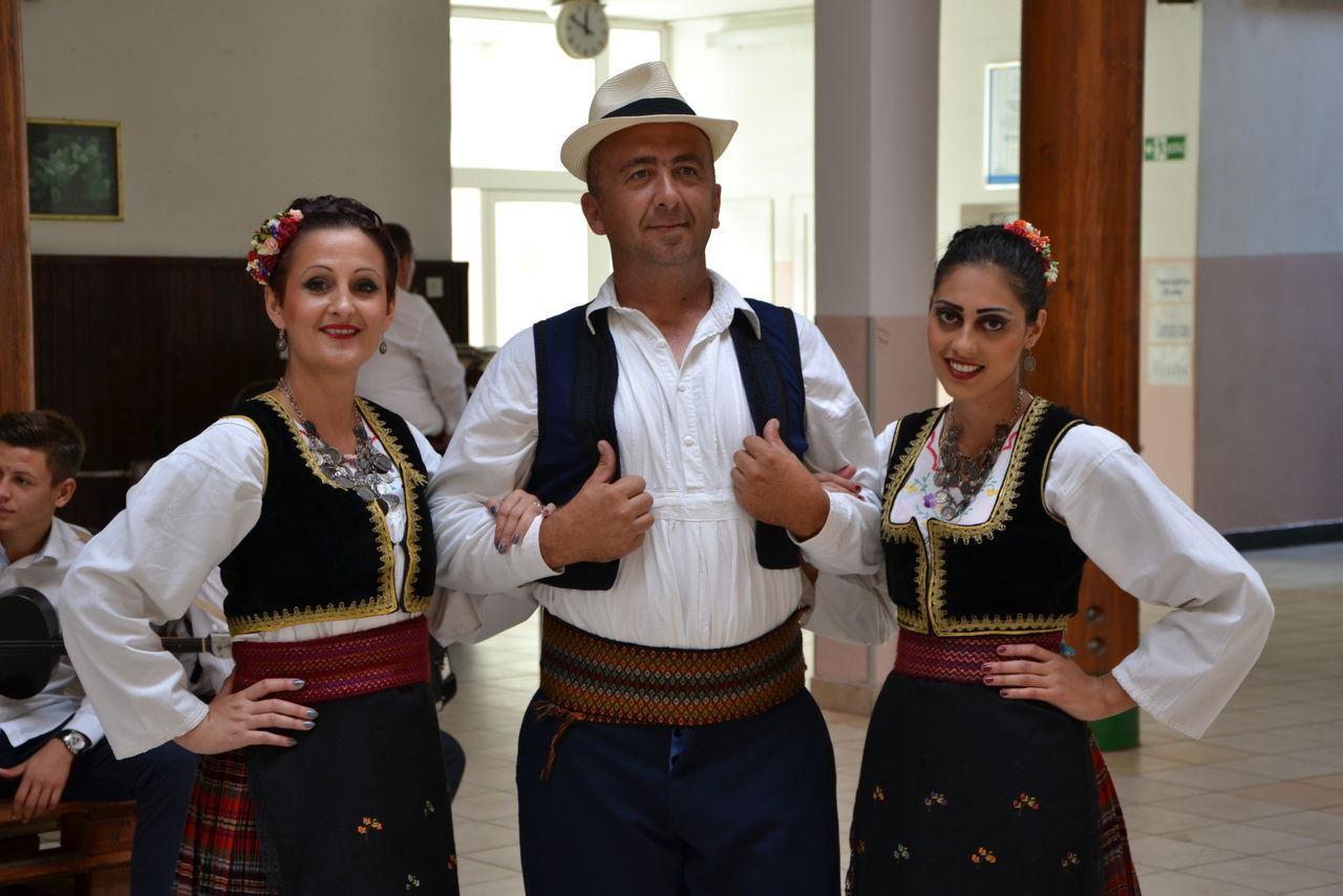 Folklorni_festival_RAVNICA_KUD_NERA_Novi_SadDSC_0365