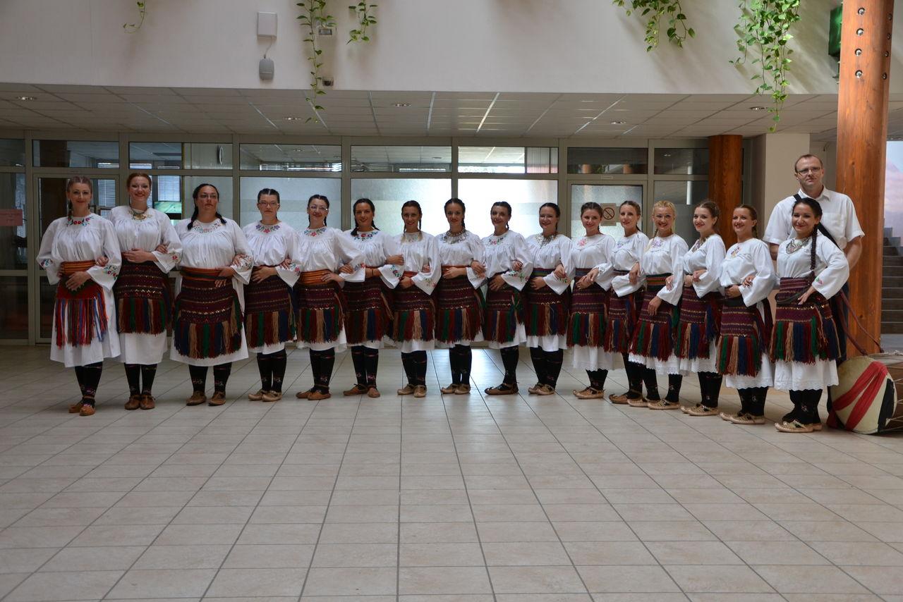 Folklorni_festival_RAVNICA_KUD_NERA_Novi_SadDSC_0367