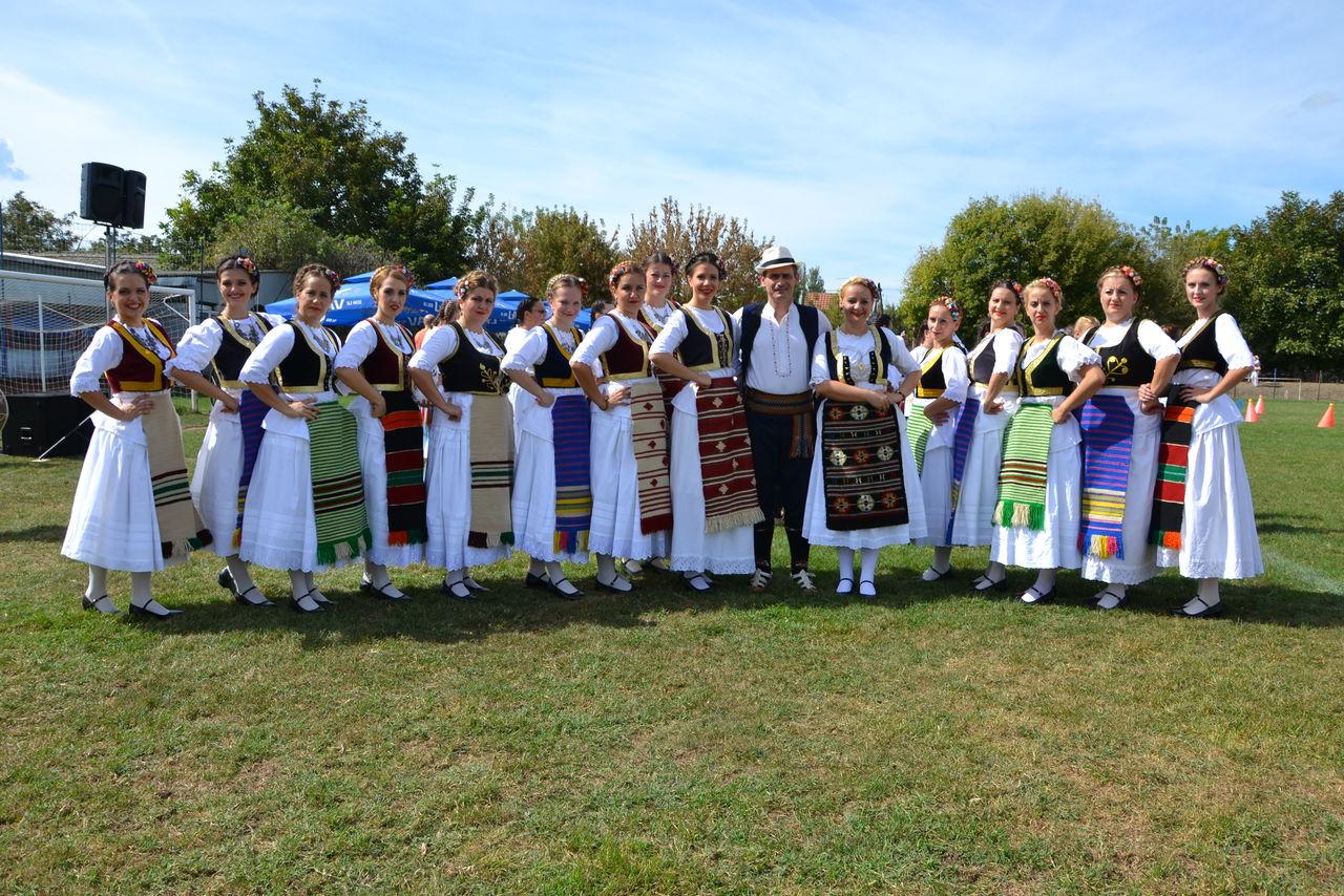 Folklorni_festival_RAVNICA_KUD_NERA_Novi_SadDSC_0369