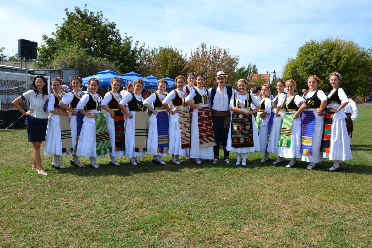 Folklorni_festival_RAVNICA_KUD_NERA_Novi_SadDSC_0370
