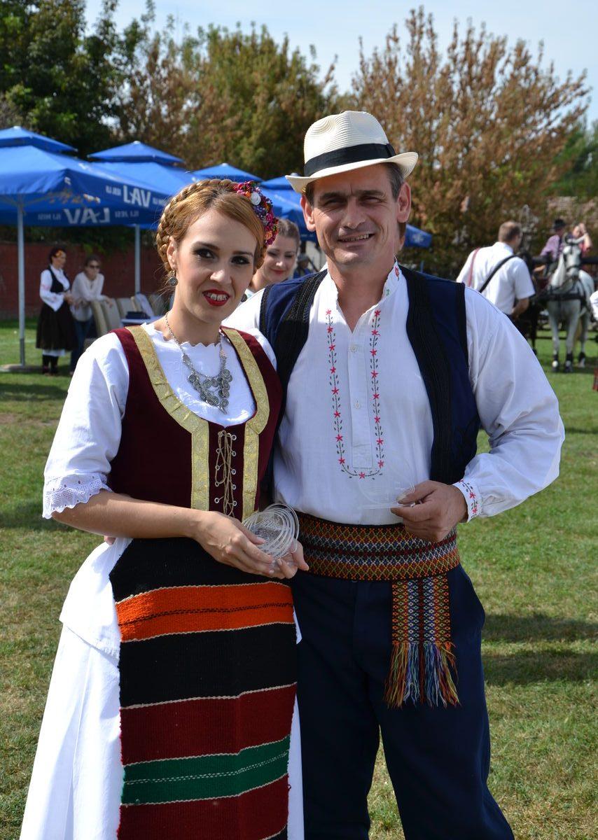 Folklorni_festival_RAVNICA_KUD_NERA_Novi_SadDSC_0372