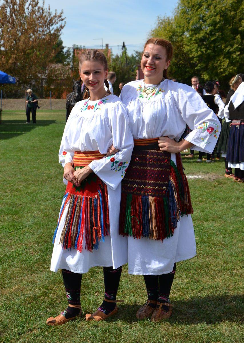 Folklorni_festival_RAVNICA_KUD_NERA_Novi_SadDSC_0374