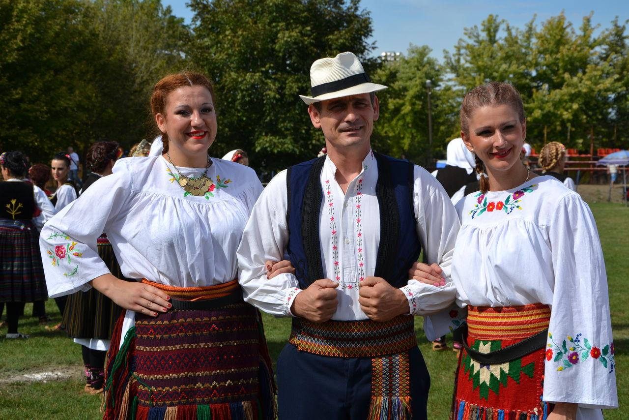 Folklorni_festival_RAVNICA_KUD_NERA_Novi_SadDSC_0376