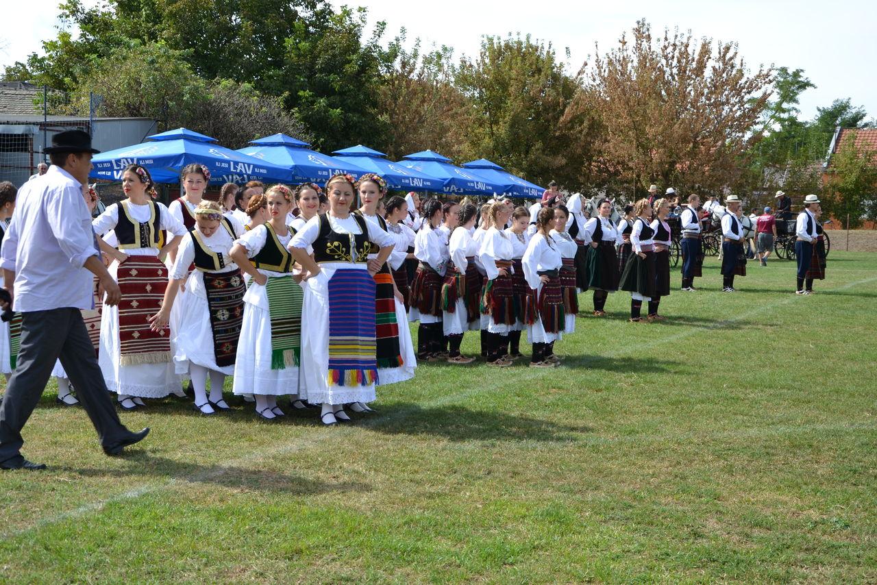 Folklorni_festival_RAVNICA_KUD_NERA_Novi_SadDSC_0385