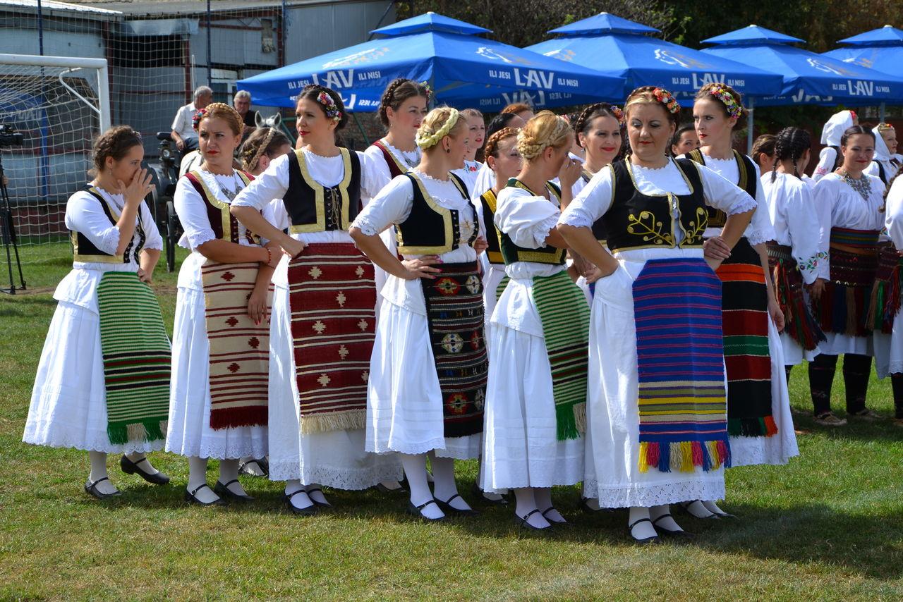 Folklorni_festival_RAVNICA_KUD_NERA_Novi_SadDSC_0386