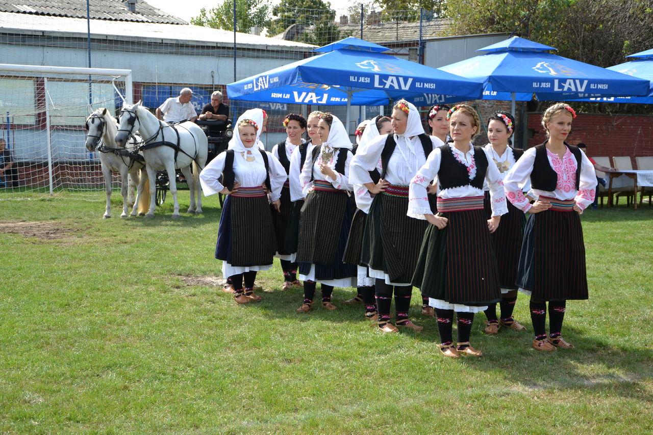 Folklorni_festival_RAVNICA_KUD_NERA_Novi_SadDSC_0388