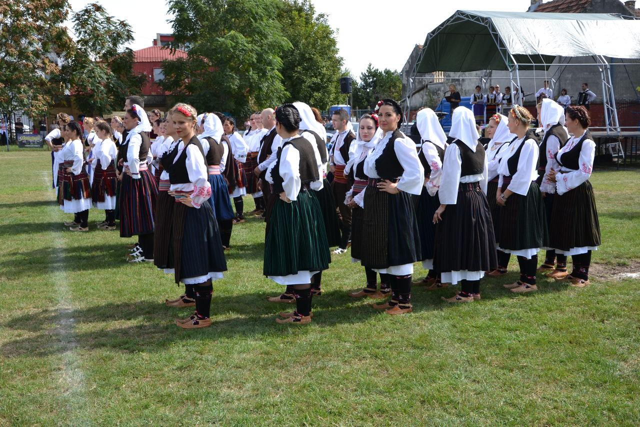 Folklorni_festival_RAVNICA_KUD_NERA_Novi_SadDSC_0391