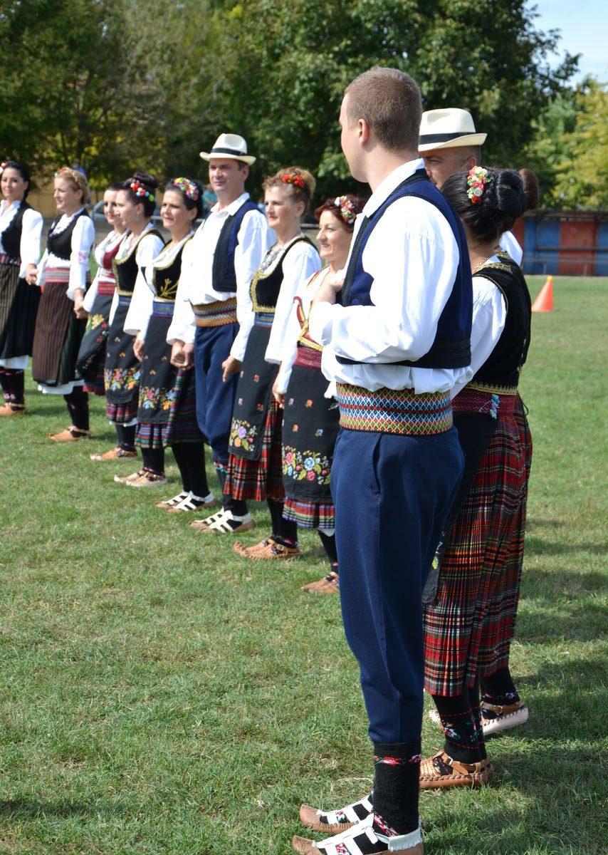 Folklorni_festival_RAVNICA_KUD_NERA_Novi_SadDSC_0397