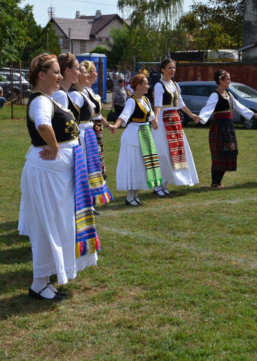 Folklorni_festival_RAVNICA_KUD_NERA_Novi_SadDSC_0399