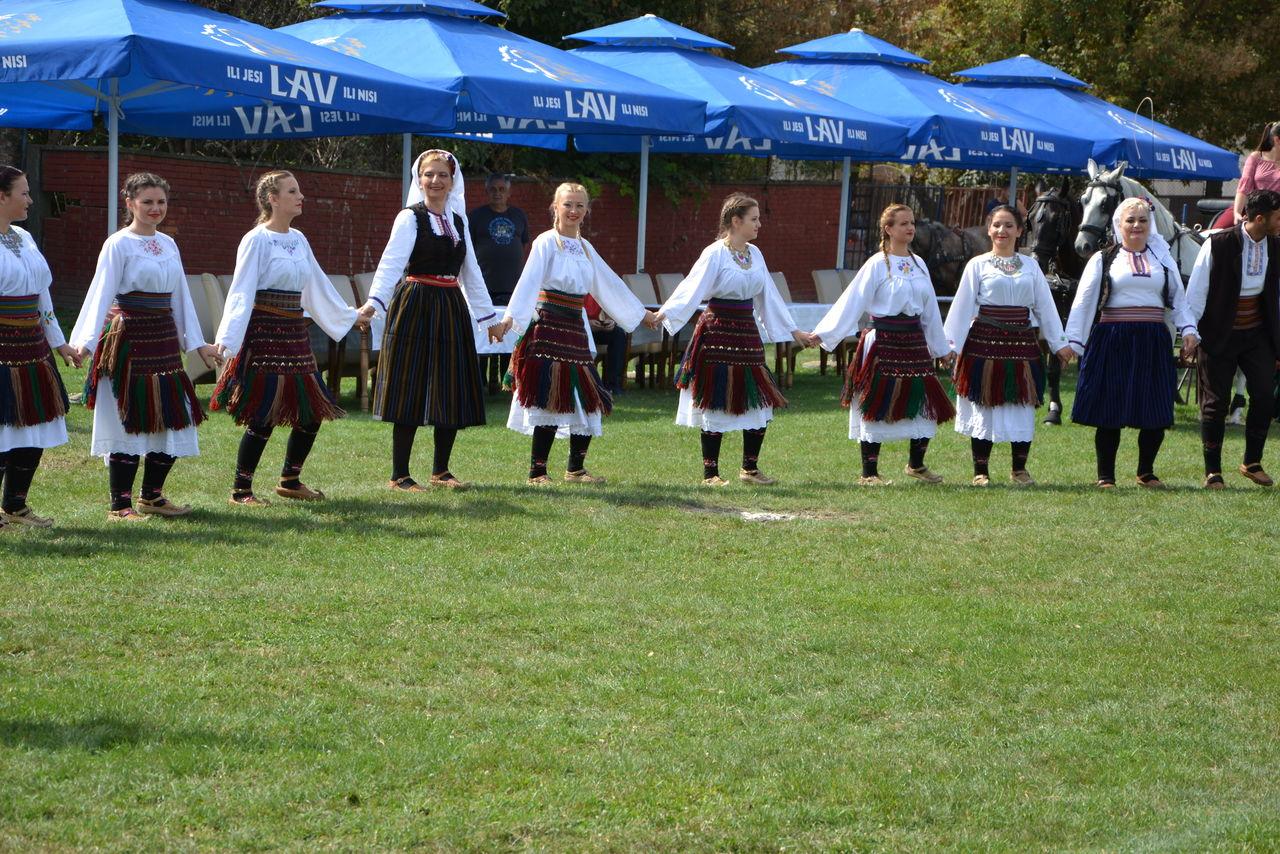Folklorni_festival_RAVNICA_KUD_NERA_Novi_SadDSC_0402