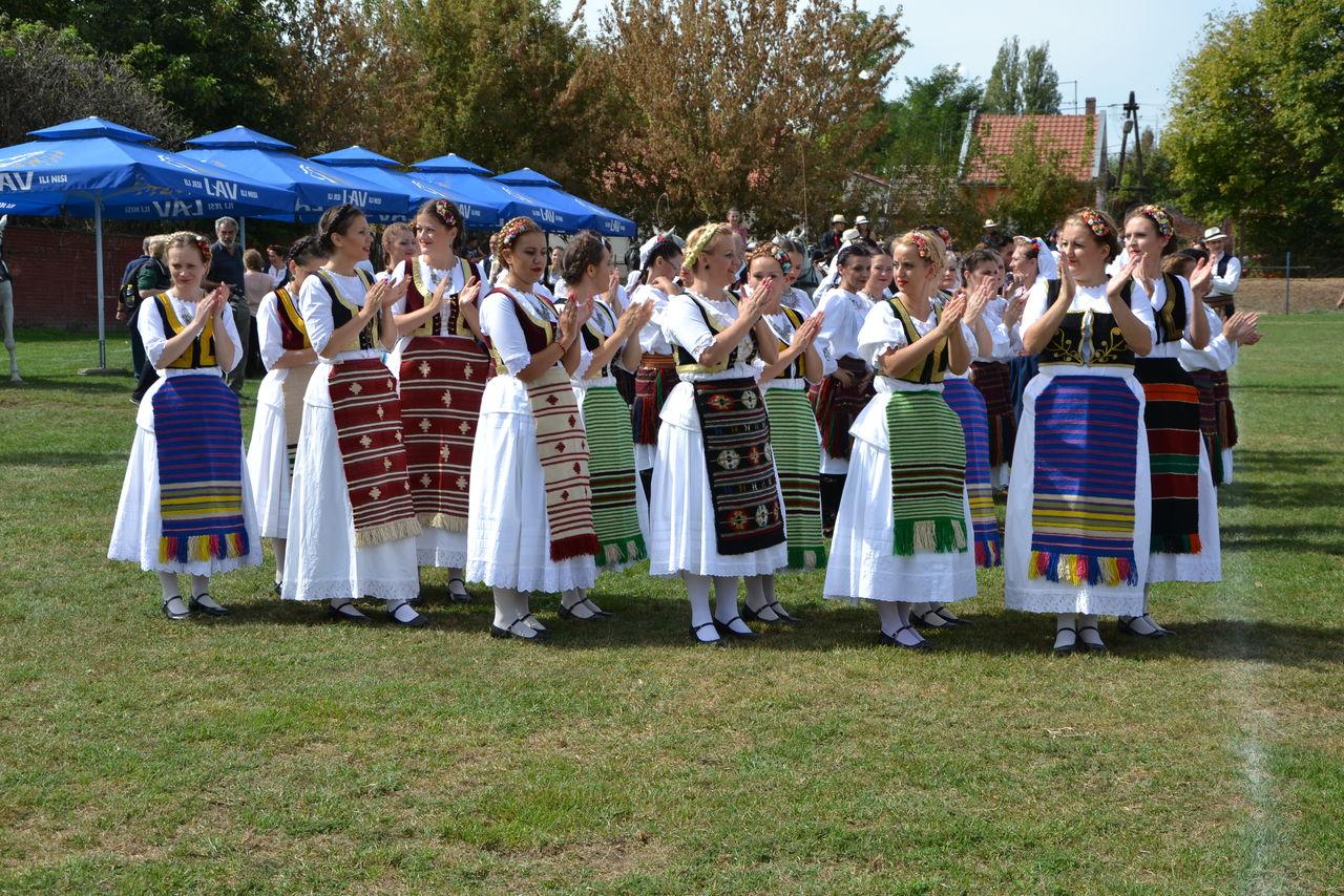 Folklorni_festival_RAVNICA_KUD_NERA_Novi_SadDSC_0410