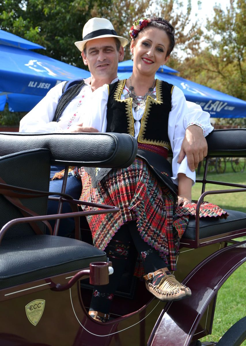 Folklorni_festival_RAVNICA_KUD_NERA_Novi_SadDSC_0412