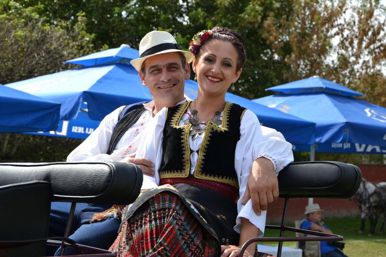Folklorni_festival_RAVNICA_KUD_NERA_Novi_SadDSC_0413