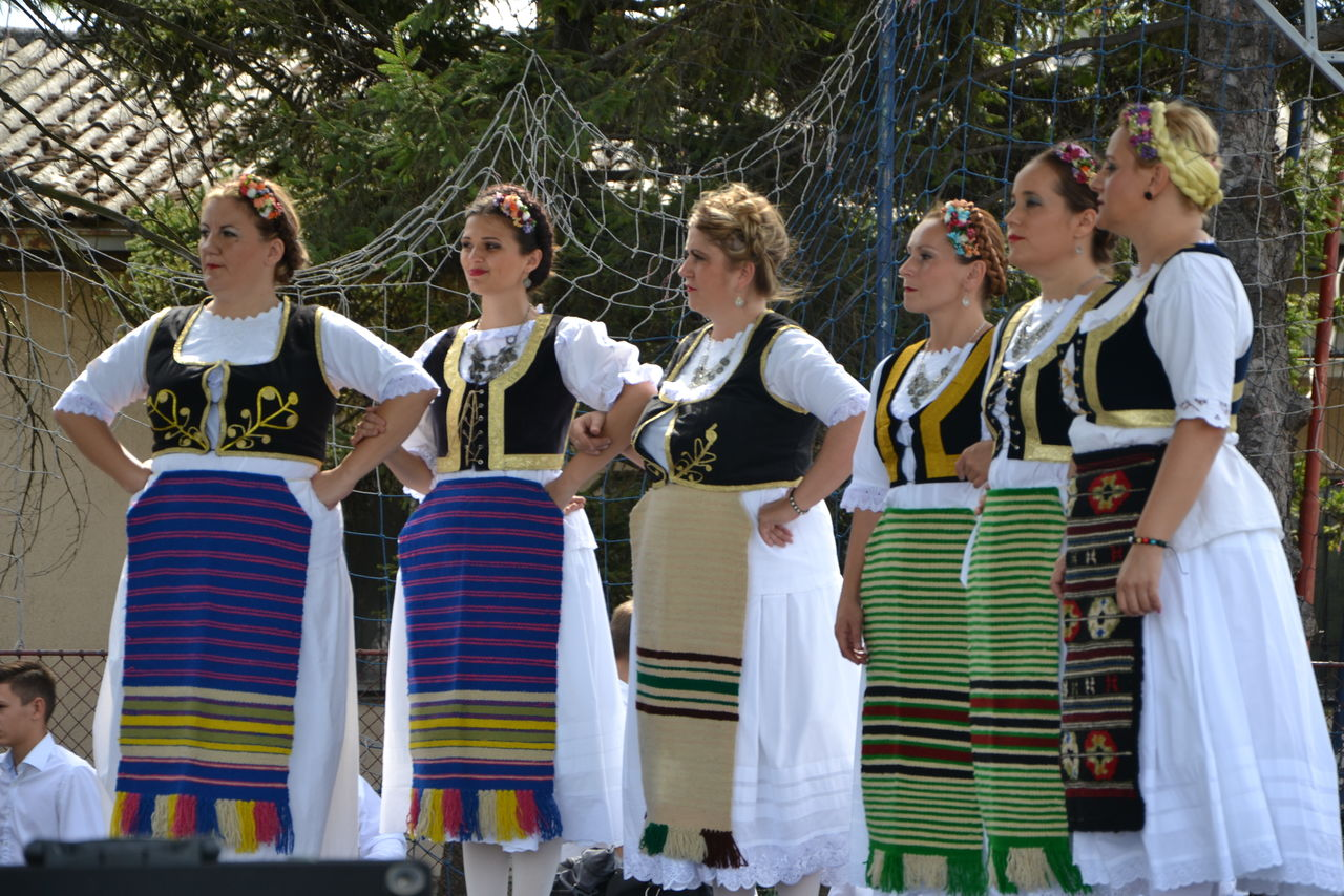 Folklorni_festival_RAVNICA_KUD_NERA_Novi_SadDSC_0417