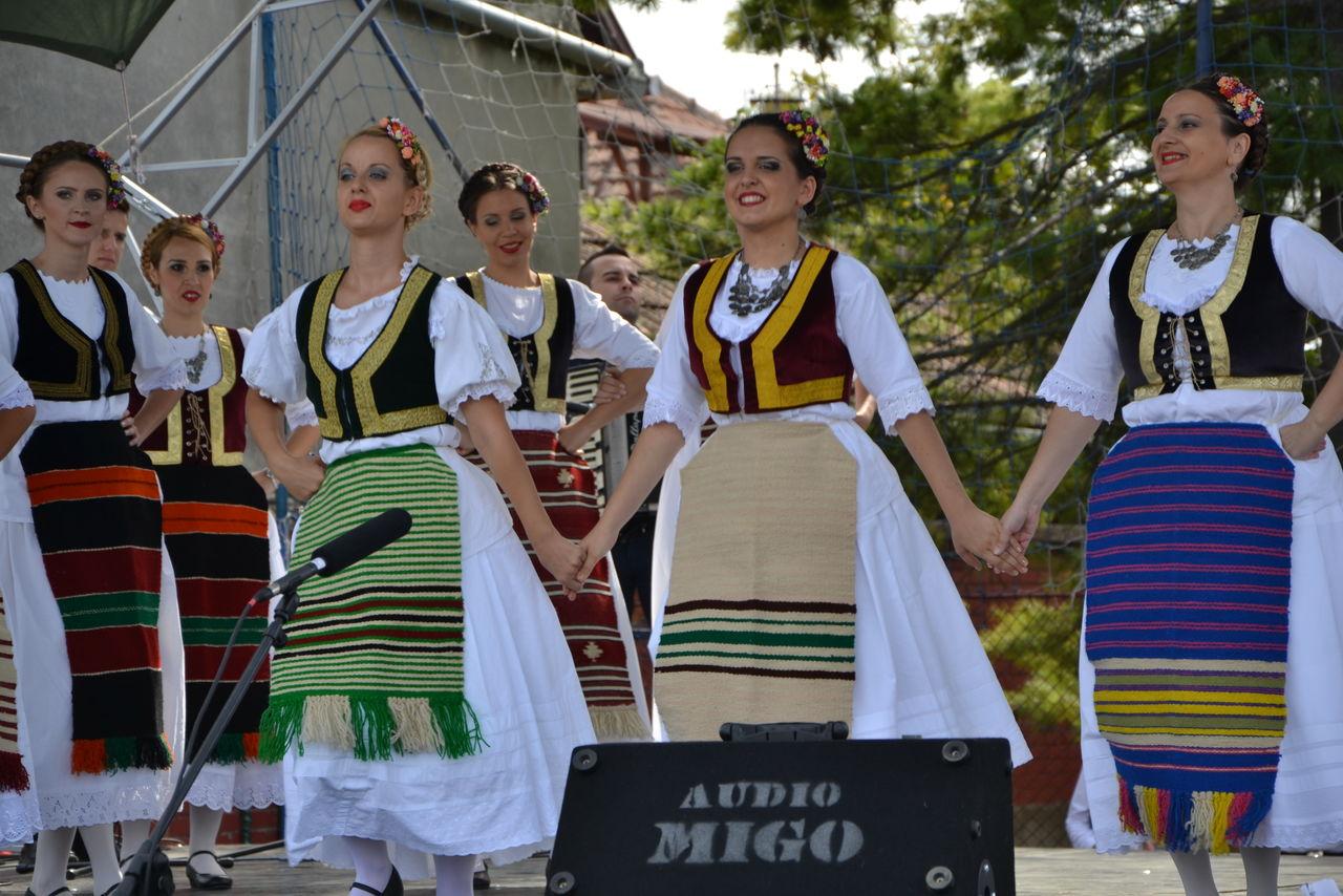 Folklorni_festival_RAVNICA_KUD_NERA_Novi_SadDSC_0419