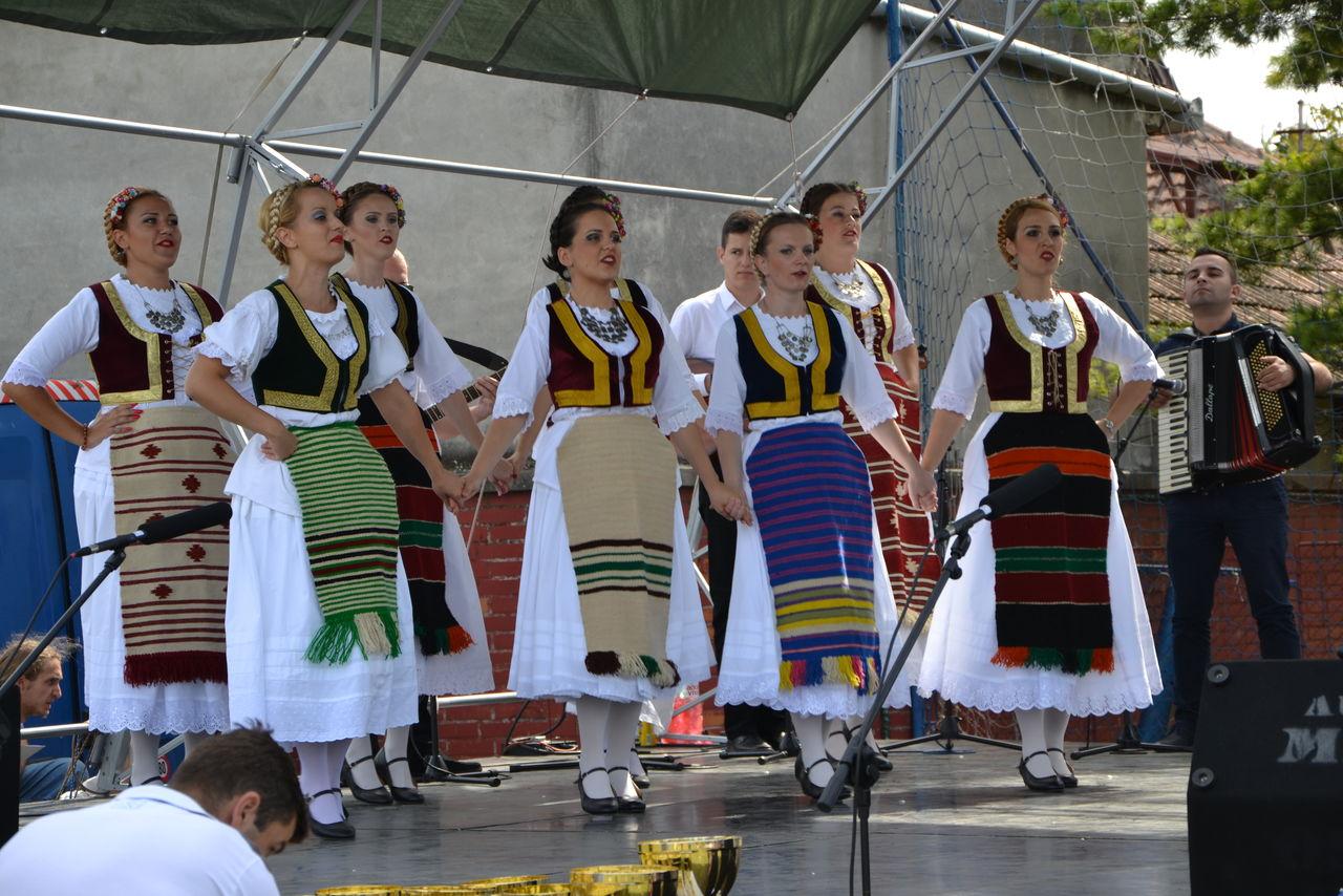 Folklorni_festival_RAVNICA_KUD_NERA_Novi_SadDSC_0420