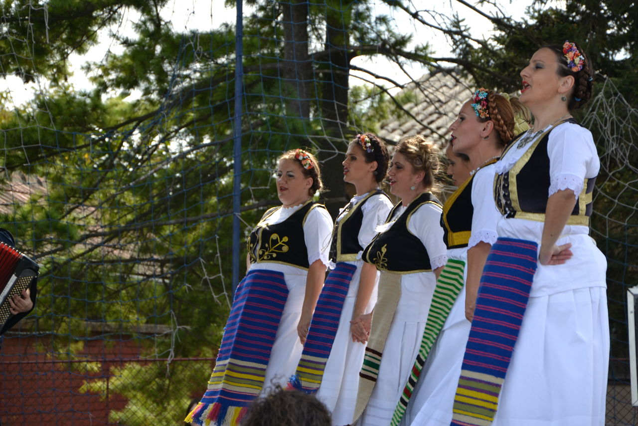 Folklorni_festival_RAVNICA_KUD_NERA_Novi_SadDSC_0421