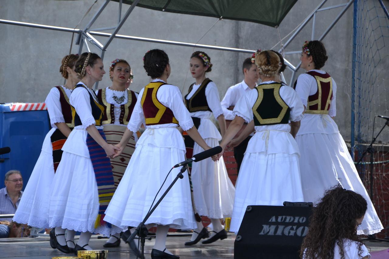 Folklorni_festival_RAVNICA_KUD_NERA_Novi_SadDSC_0424