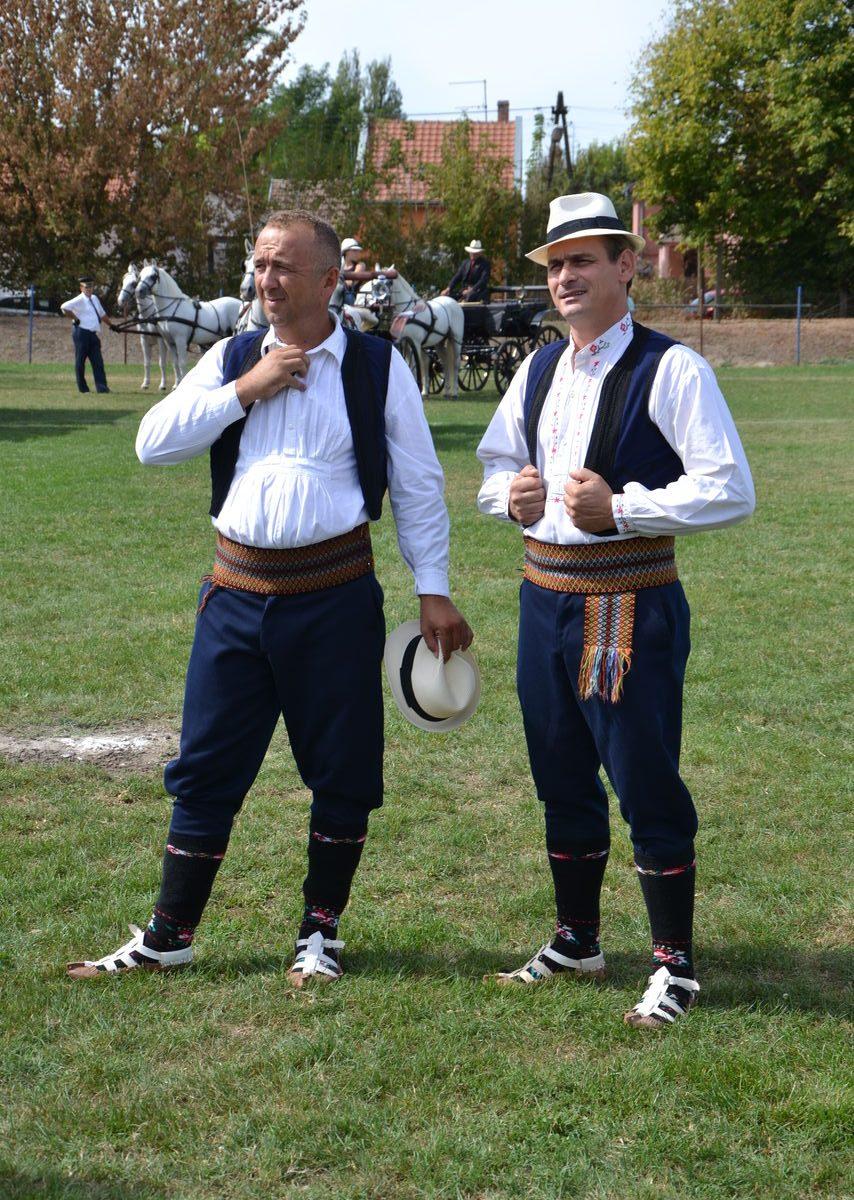 Folklorni_festival_RAVNICA_KUD_NERA_Novi_SadDSC_0425