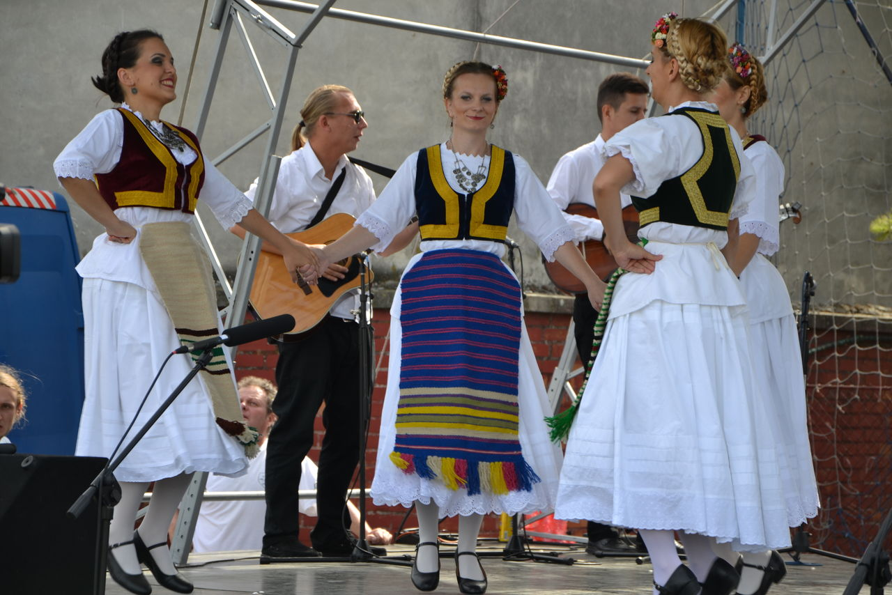 Folklorni_festival_RAVNICA_KUD_NERA_Novi_SadDSC_0427