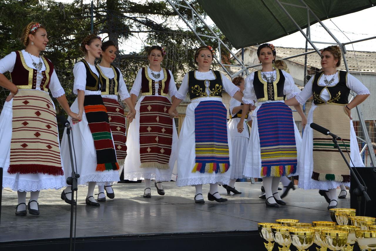 Folklorni_festival_RAVNICA_KUD_NERA_Novi_SadDSC_0429