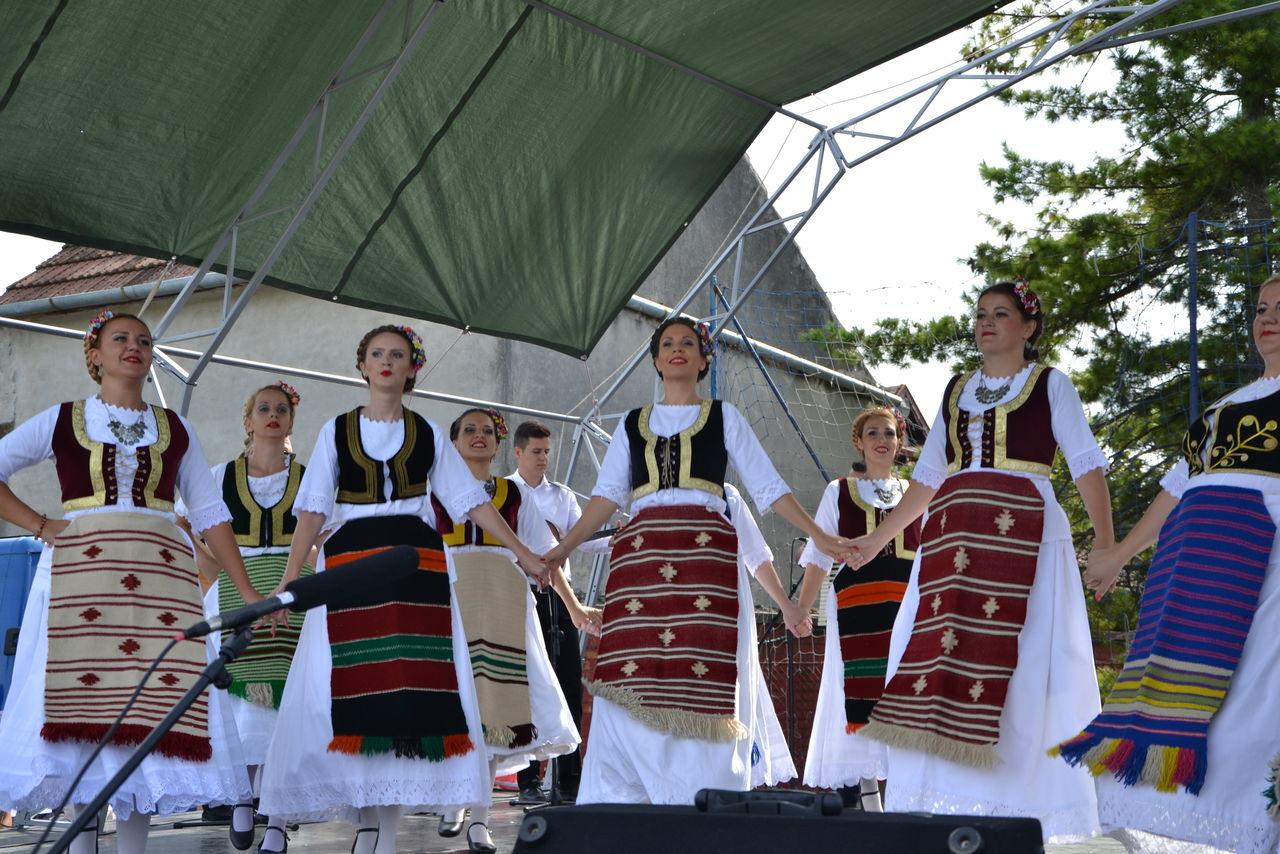 Folklorni_festival_RAVNICA_KUD_NERA_Novi_SadDSC_0431