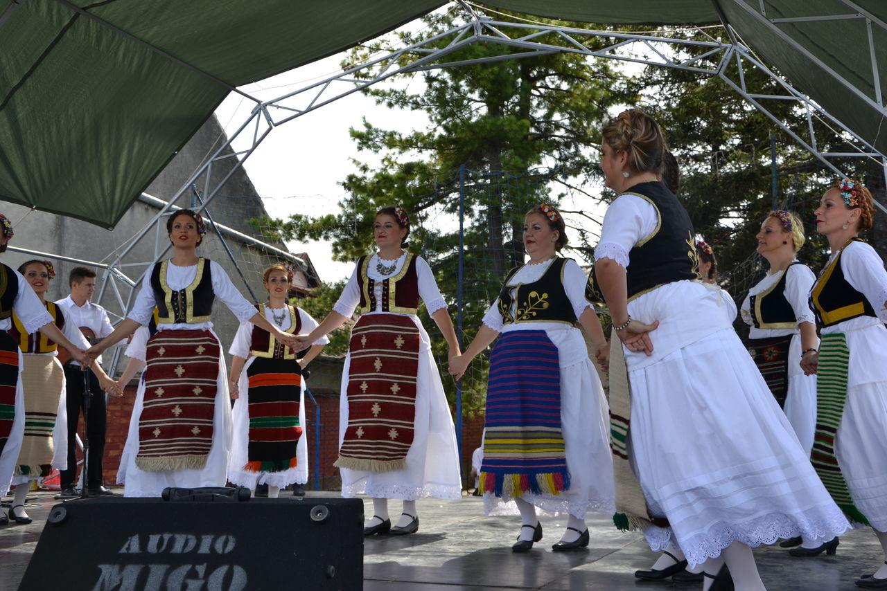 Folklorni_festival_RAVNICA_KUD_NERA_Novi_SadDSC_0432
