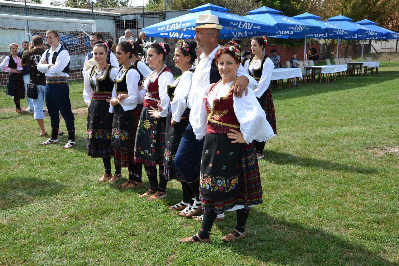 Folklorni_festival_RAVNICA_KUD_NERA_Novi_SadDSC_0433