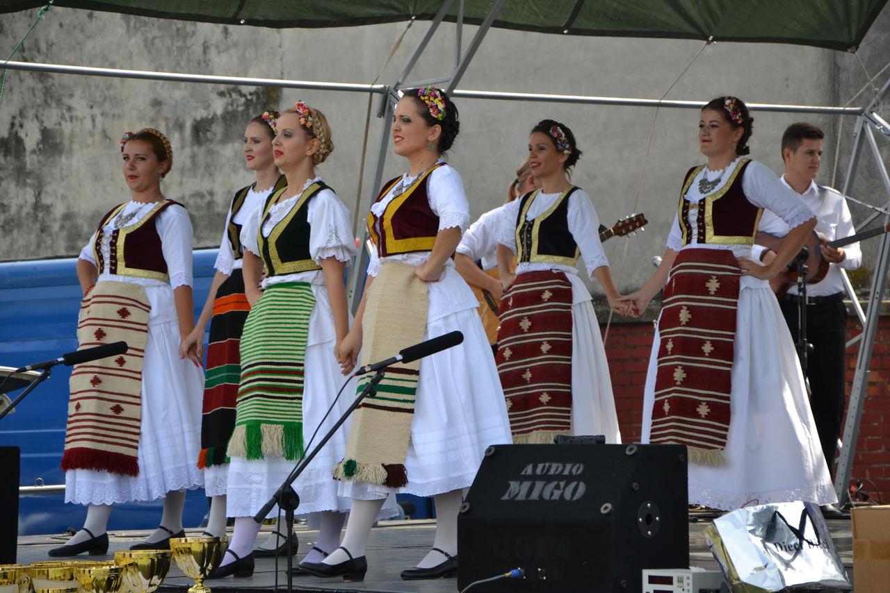 Folklorni_festival_RAVNICA_KUD_NERA_Novi_SadDSC_0434
