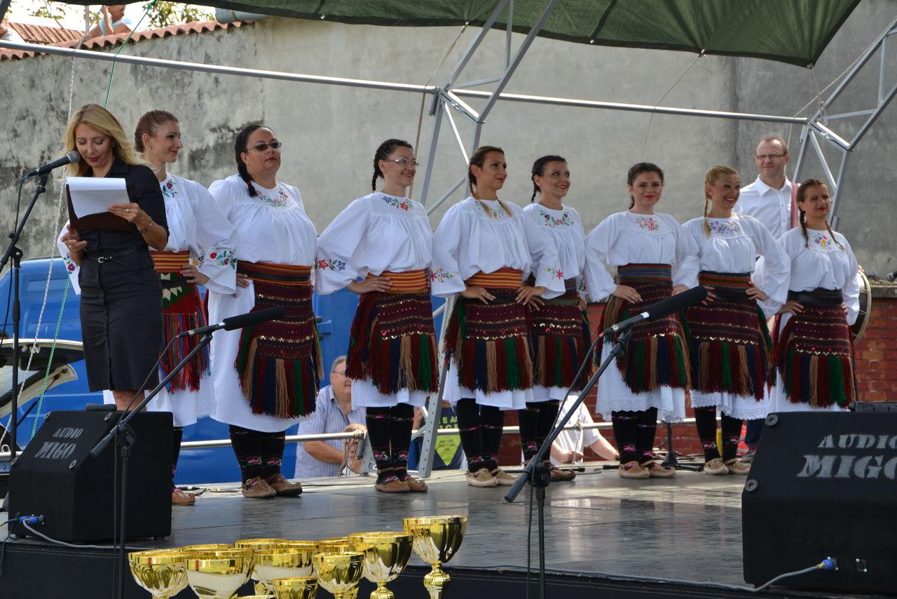 Folklorni_festival_RAVNICA_KUD_NERA_Novi_SadDSC_0437