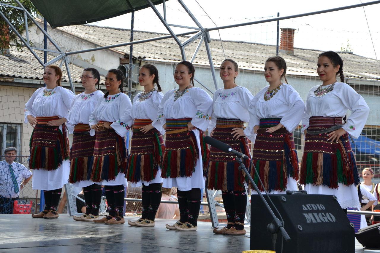 Folklorni_festival_RAVNICA_KUD_NERA_Novi_SadDSC_0438