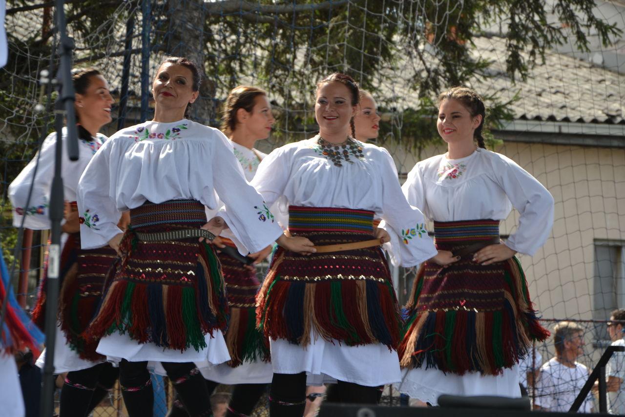 Folklorni_festival_RAVNICA_KUD_NERA_Novi_SadDSC_0442