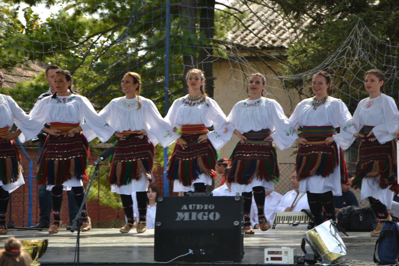 Folklorni_festival_RAVNICA_KUD_NERA_Novi_SadDSC_0443
