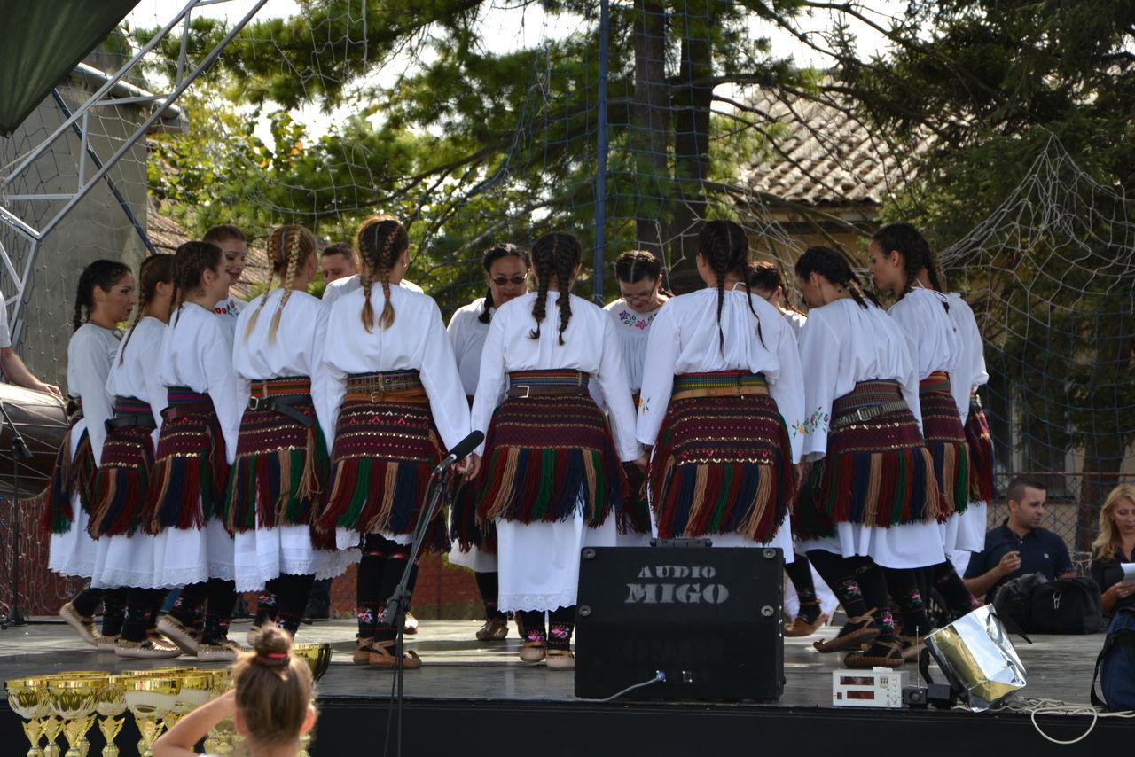 Folklorni_festival_RAVNICA_KUD_NERA_Novi_SadDSC_0444