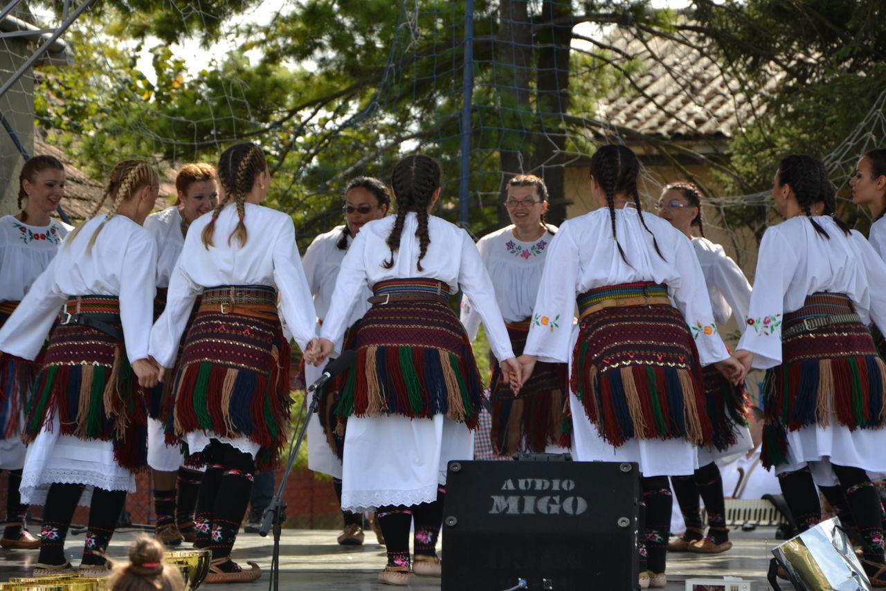 Folklorni_festival_RAVNICA_KUD_NERA_Novi_SadDSC_0445