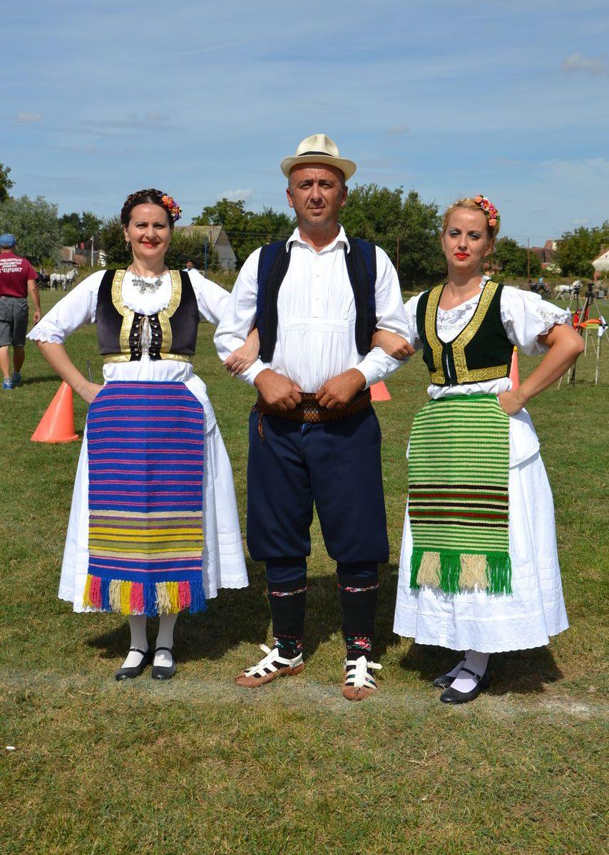 Folklorni_festival_RAVNICA_KUD_NERA_Novi_SadDSC_0447