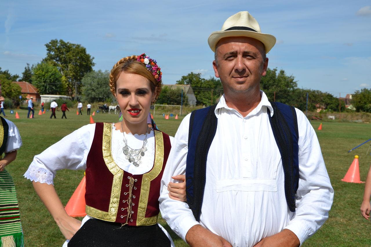 Folklorni_festival_RAVNICA_KUD_NERA_Novi_SadDSC_0449