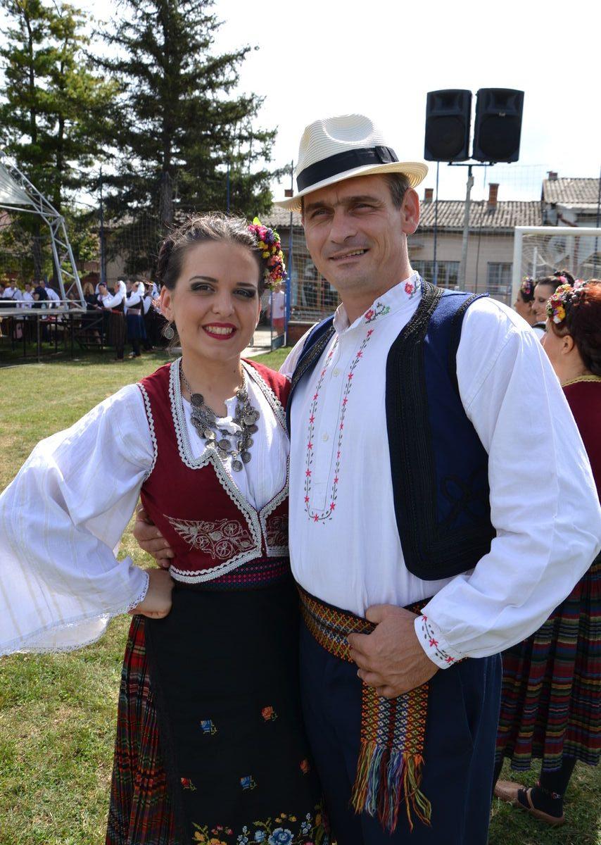 Folklorni_festival_RAVNICA_KUD_NERA_Novi_SadDSC_0453