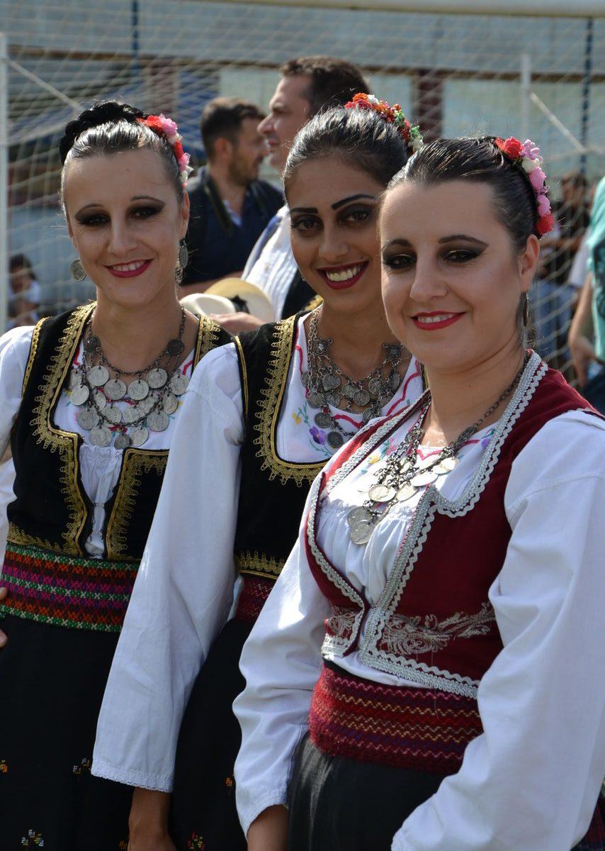 Folklorni_festival_RAVNICA_KUD_NERA_Novi_SadDSC_0456