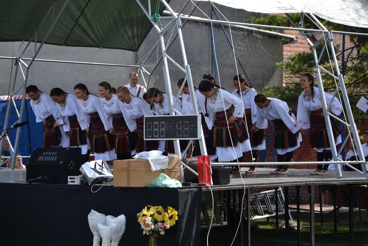 Folklorni_festival_RAVNICA_KUD_NERA_Novi_SadDSC_0457